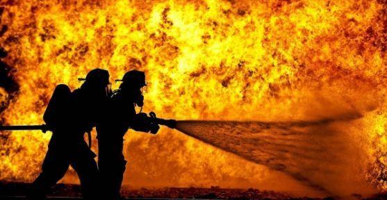 マンションの火災対策。リノベーションでできることって?